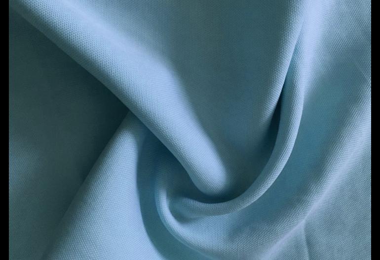 苏州天丝服装面料价格 来电咨询 上海望春花进出口贸易供应