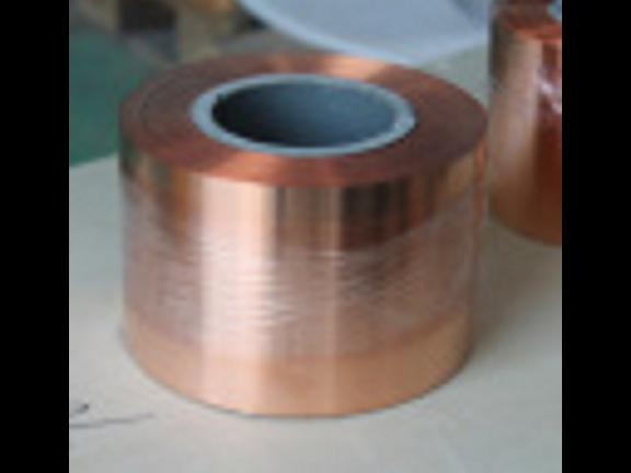 菏澤精密金屬不銹鋼管材「上海偉帝金屬新材料供應」