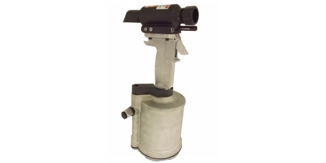 HK32-002液压站厂家直供,液压站