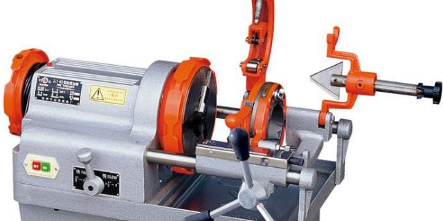 上海标准机械设备板材