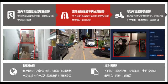南京智能工業網關價位 誠信互利「上海如朋網絡科技供應」