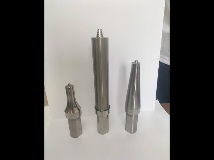 金屬摩擦焊接報價 誠信為本 上海緯劍機械供應