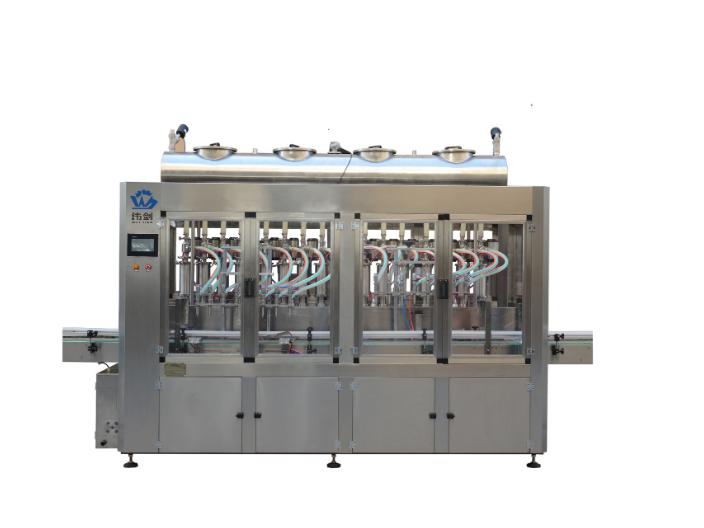 瓶子烘干機定制費用 歡迎來電 上海緯劍機械供應