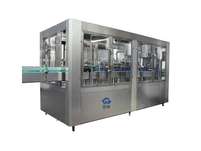 風刀烘干機廠家供應 質量可靠 上海緯劍機械供應;