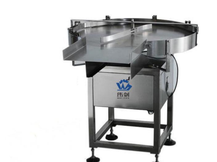 小型啤酒灌裝線定制廠家 客戶至上 上海緯劍機械供應