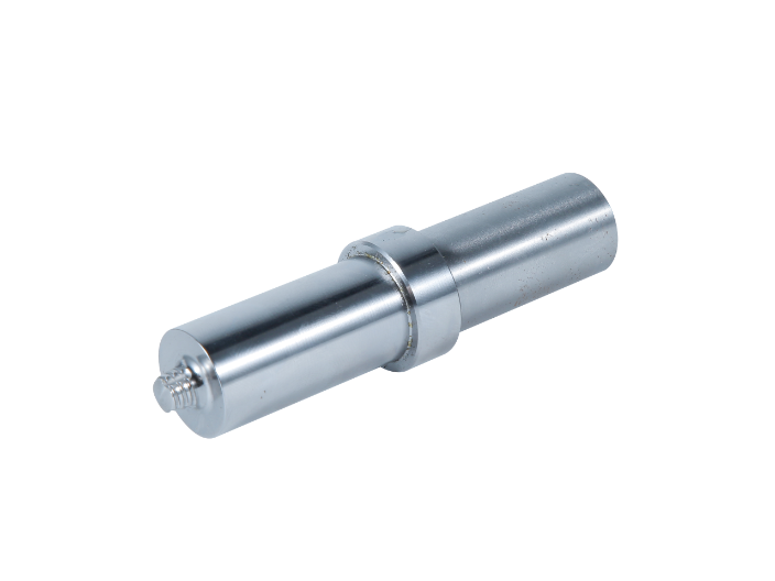 雙頭摩擦焊機供應價格 推薦咨詢 上海緯劍機械供應