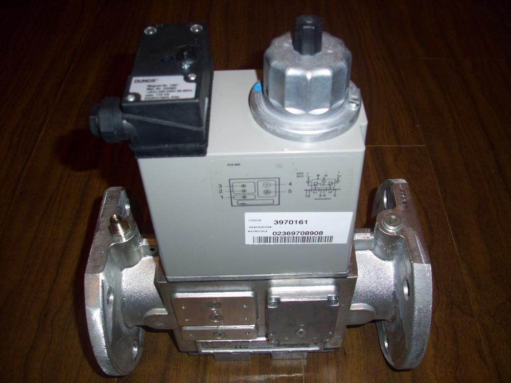 电磁阀MBZRDLE412B01S20,电磁阀