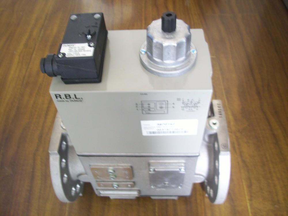 电磁阀MB-VEF407电磁阀,电磁阀