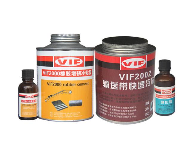 海南橡胶增韧冷粘胶批发厂家 上海威能新材料技术供应 上海威能新材料技术供应