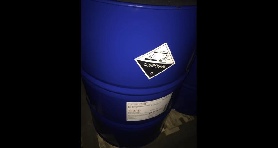 绍兴巴斯夫1-2丙二胺批发厂家 上海蔚云化工供应