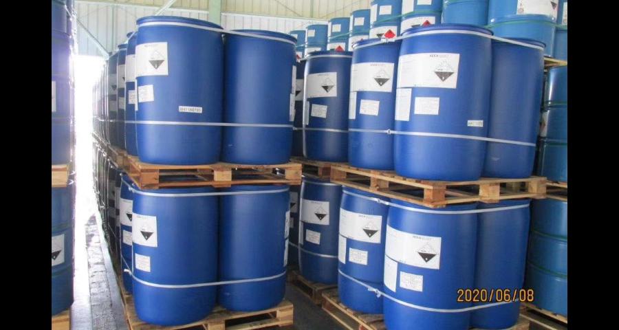 苏州巴斯夫1-2丙二胺质量怎么样 上海蔚云化工供应