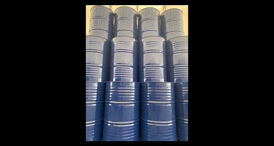 舟山巴斯夫1-2丙二胺厂家 上海蔚云化工供应