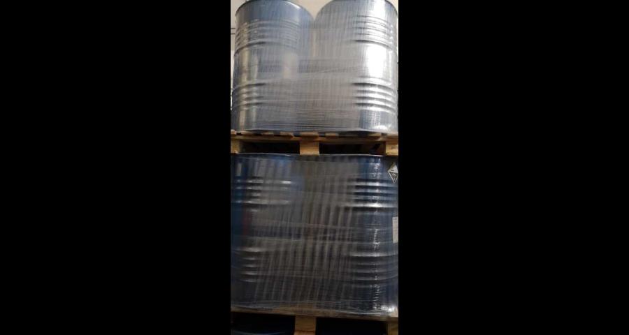 丽水2-甲基四氢呋喃产品介绍 上海蔚云化工供应
