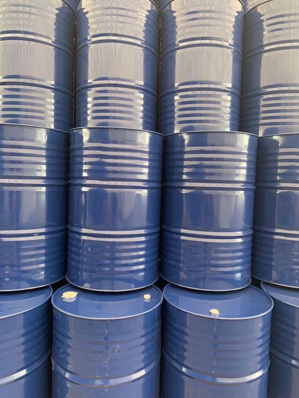 湖州2-甲基四氢呋喃有什么用 上海蔚云化工供应
