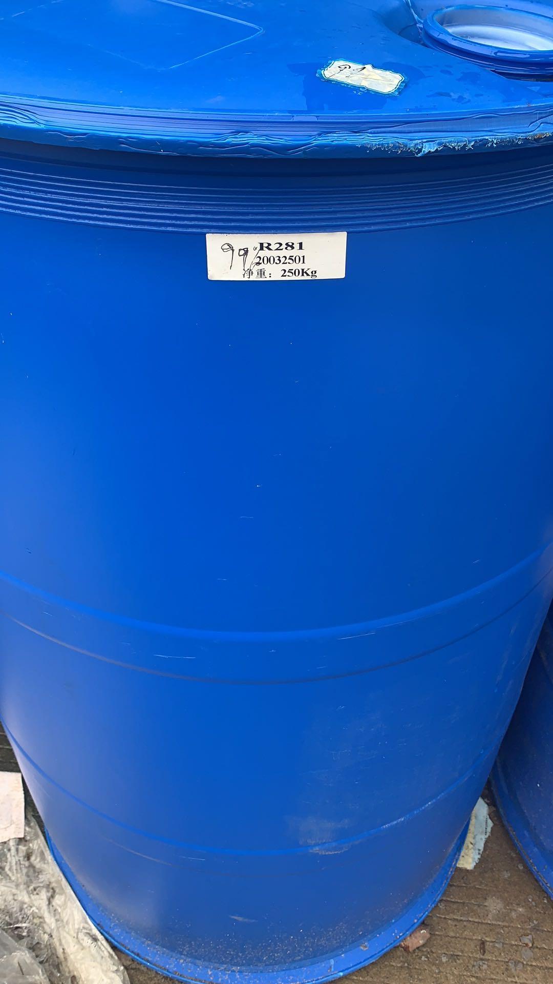 山东二甘醇胺DGA价格表 上海蔚云化工供应