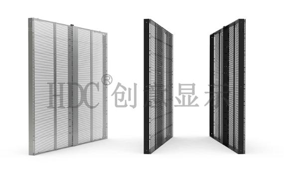 上海HDC矩阵屏设备报价,HDC矩阵屏