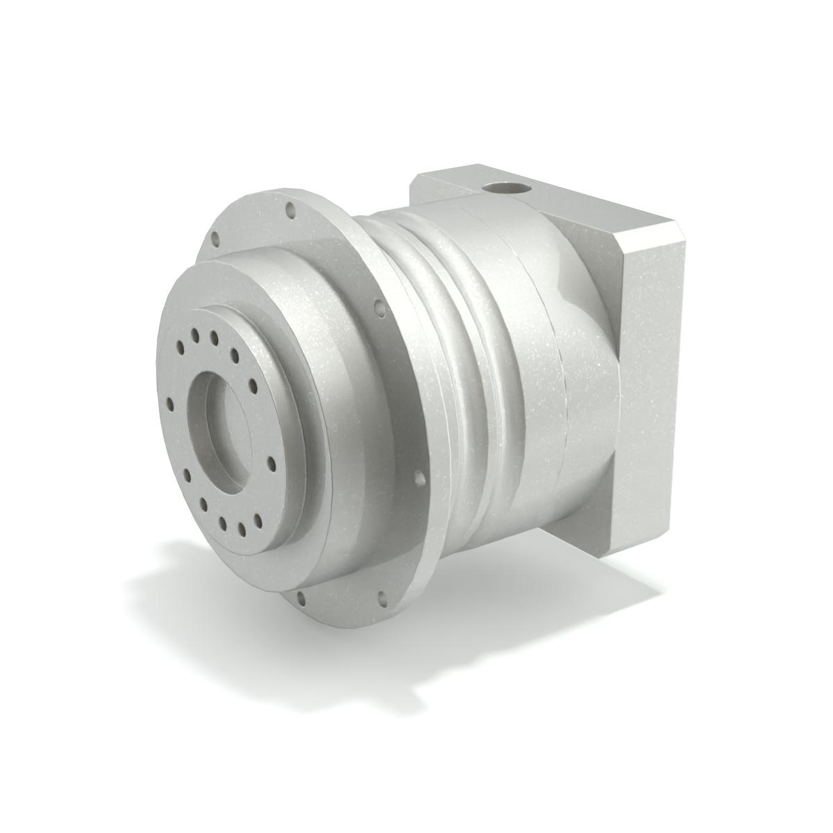 天津lenze立式减速箱生产厂家,减速箱