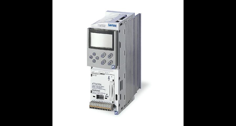 天津bonfiglioli变频器价钱 值得信赖 上海雯齐自动化科技供应