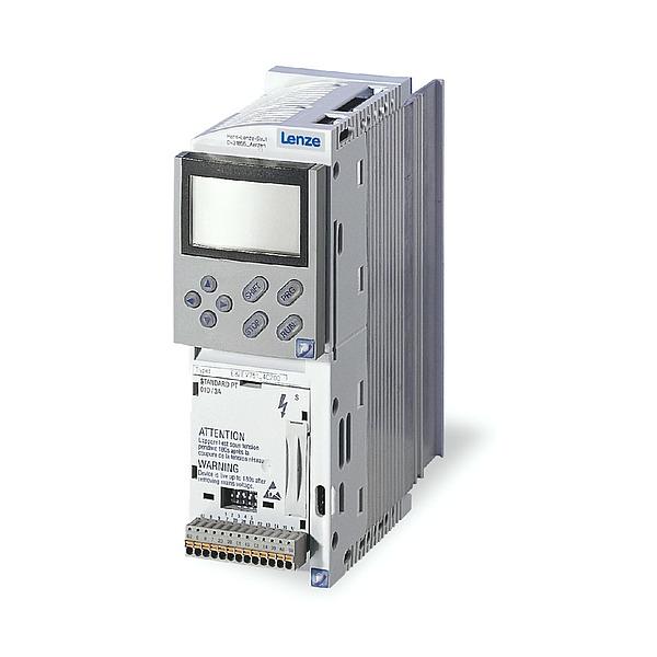 山西bonfiglioli单相变频器厂家 欢迎咨询 上海雯齐自动化科技供应