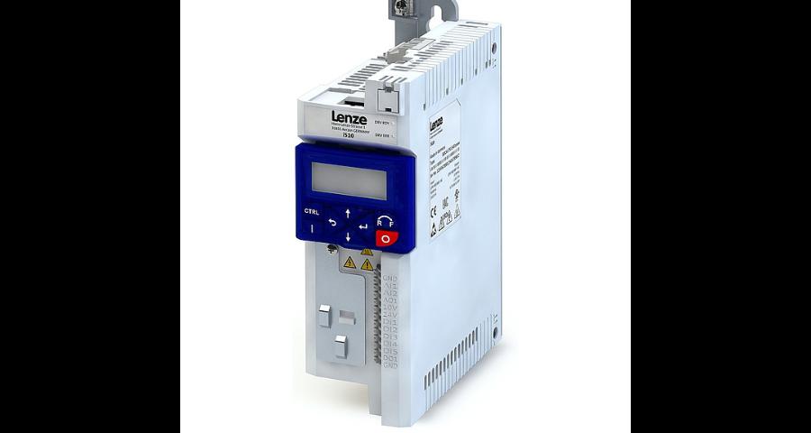 河北lenze通用变频器生产厂家 值得信赖 上海雯齐自动化科技供应