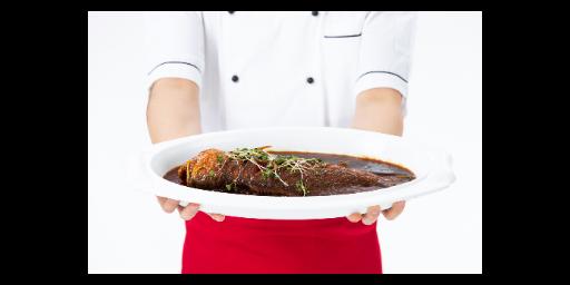 浦東新區綜合食品流通概念「五谷供」