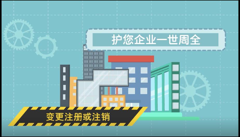 黃浦區專業資質代辦項目 誠信服務「上海韋恒商務咨詢供應」