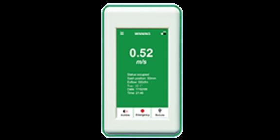 自動化風機變頻VAV控制器求購 客戶至上「上海聞鶯智能科技供應」