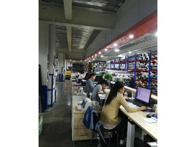 海宁仓库流程管理软件 真诚推荐「上海纬珂司诺信息供应」