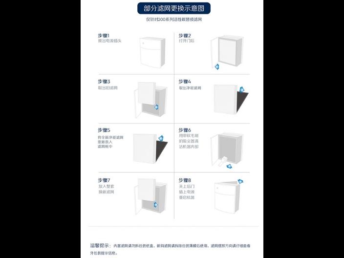 嘉兴出租家用空气净化器平台 推荐咨询「上海文贸办公设备供应」