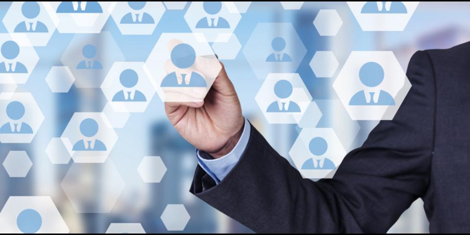 职工排班管理软件「上海喔趣信息科技供应」