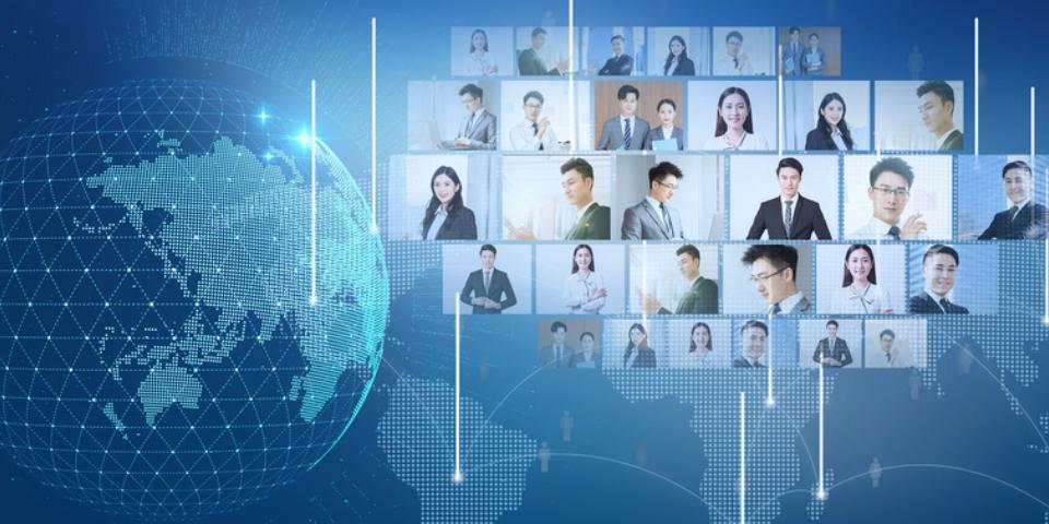 深圳薪資計算「上海喔趣信息科技供應」