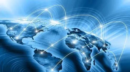 杨浦区质量信息技术专业服务