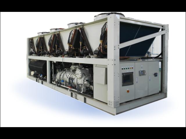 沈阳高温热泵一体机 服务为先「上海沃莘新能源科技供应」