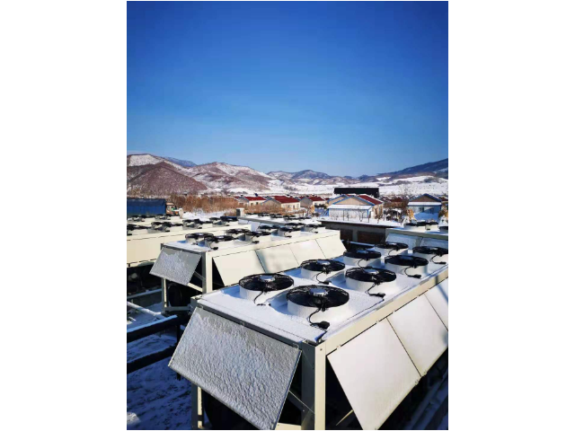 煙臺烘干熱泵空調 歡迎來電「上海沃莘新能源科技供應」