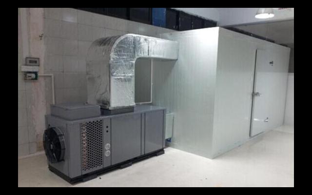 上海水产烘干机设备厂家 诚信互利「上海沃莘新能源科技供应」