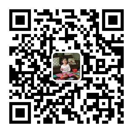 上海韋銀包裝有限公司
