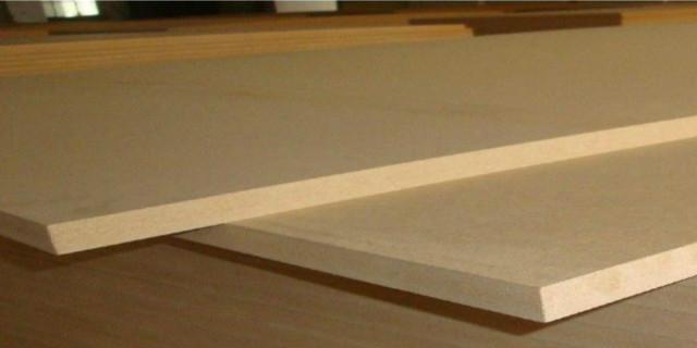 浦东新区无甲醛密度板需要多少钱 上海新班木业供应