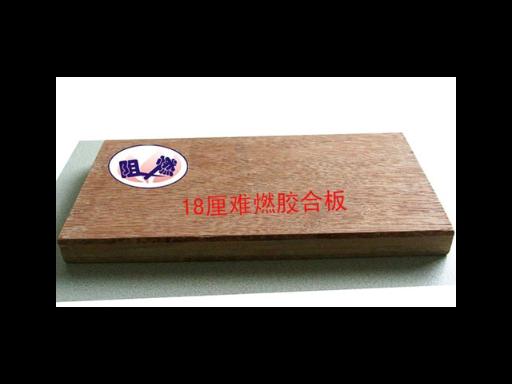 南通复合多层板欢迎来电 上海新班木业供应