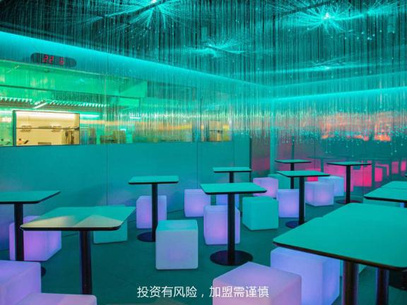 上海川香风味麻辣香锅加盟哪家好 来电咨询「上海辛都餐饮管理供应」