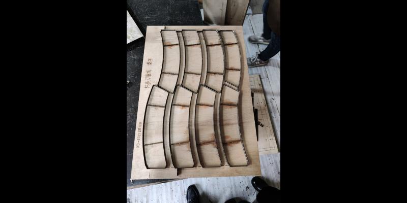 海南刀模板價格多少 有口皆碑「上海馨笛刀模供應」