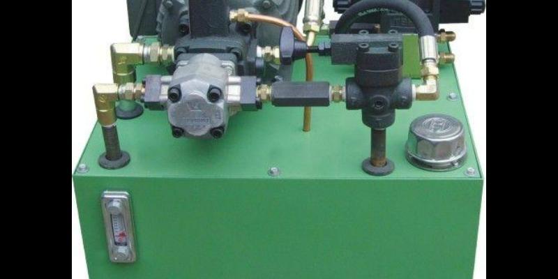 上海固体聚氨酯树脂优选企业「上海先铎化工科技有限公司」