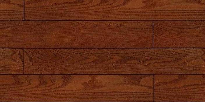 上海装配式实木地板批量定制