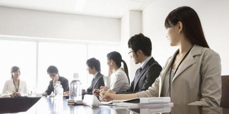 山西正規中小企業員工英語培訓定制服務外企外籍人員,中小企業員工英語培訓定制服務