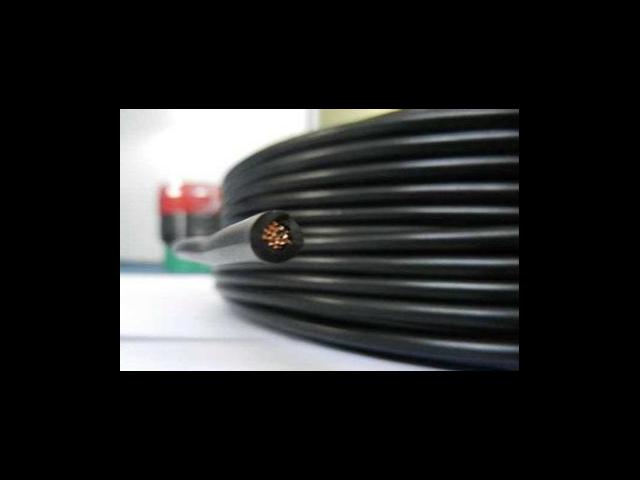 长宁区特殊电线电缆价格