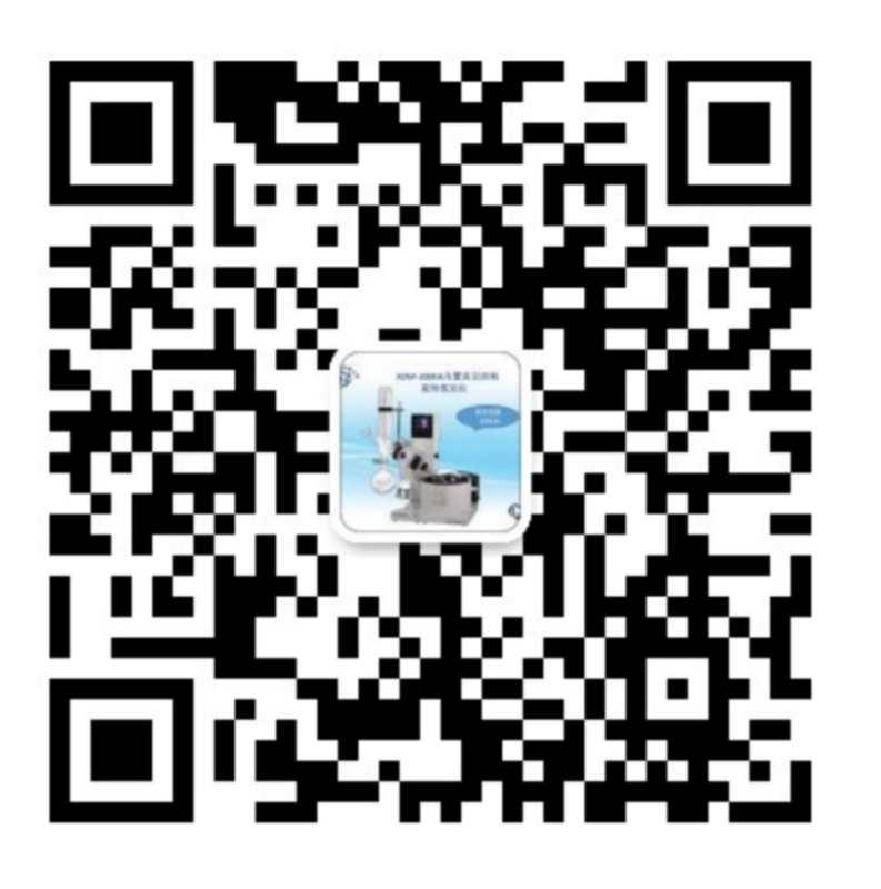 上海贤德实验仪器有限公司