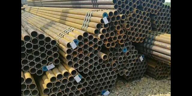 豐臺區好用的水泥制品收費 歡迎來電  鄉燦管材