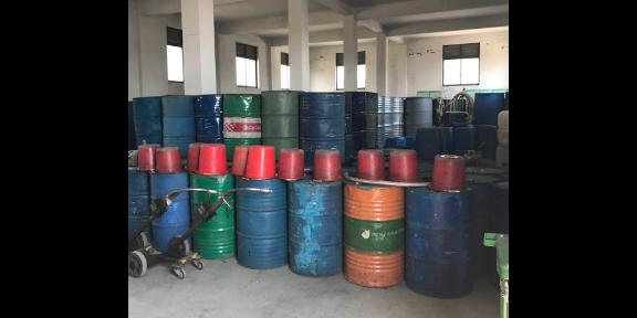 淮安丙烯酸稀释剂加工 欢迎咨询「上海翔陵化工科技供应」