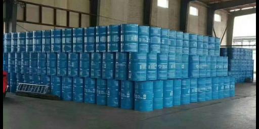 常州防白水厂家 欢迎咨询「上海翔陵化工科技供应」