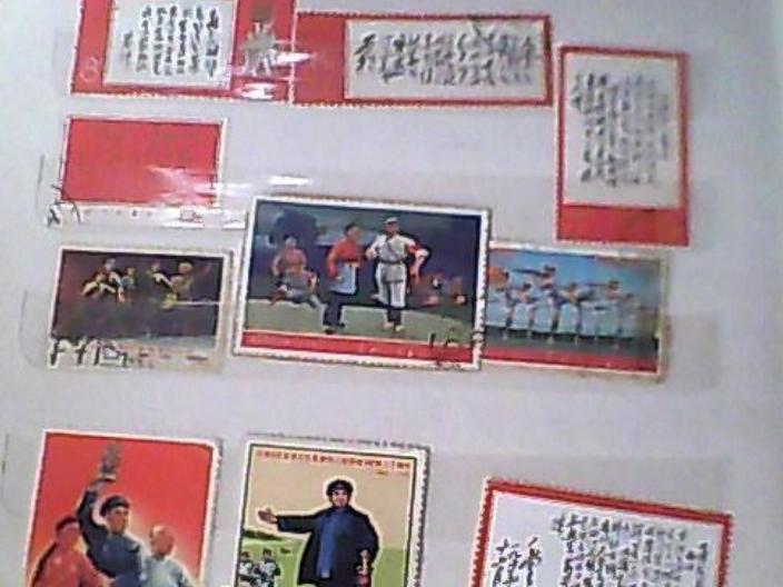 寶山區長期回收名人字畫價位 貼心服務「上海賢億實業供應」