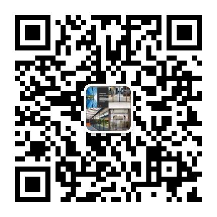 上海贤玥门控设备有限公司